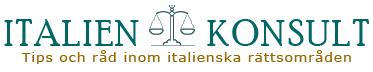 Italienkonsult Lawyers